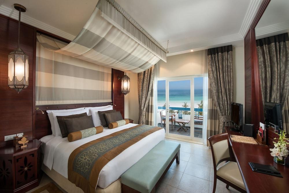 Ajman Hotel 5* №12