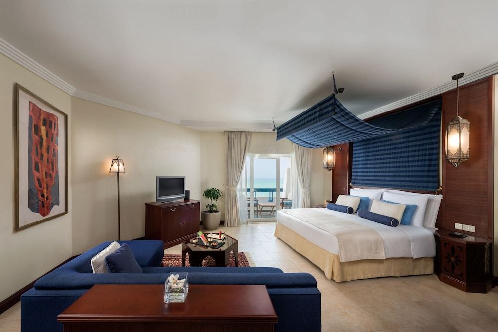 Ajman Hotel 5* №14