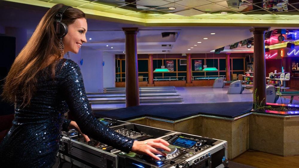 Ajman Hotel 5* №52