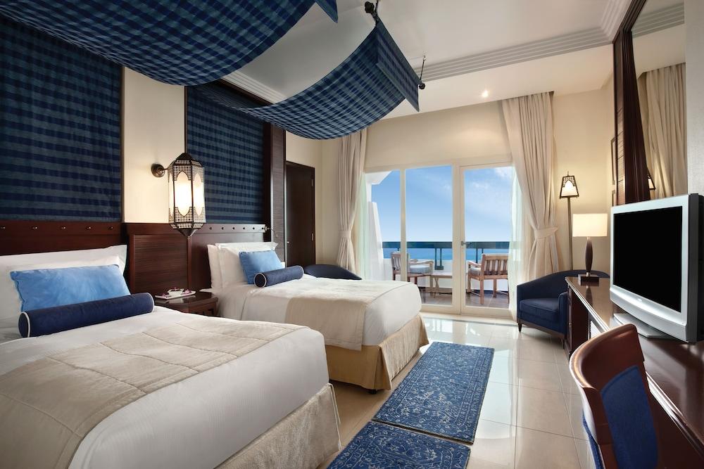 Ajman Hotel 5* №18