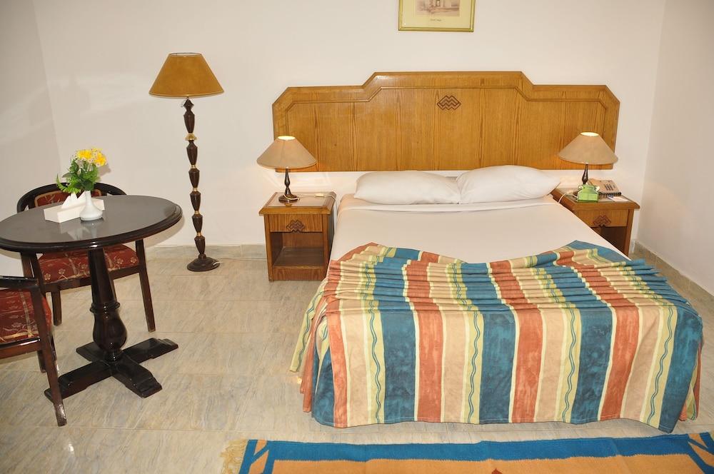Minamark Resort & Spa - Сахл Хашиш, Египет