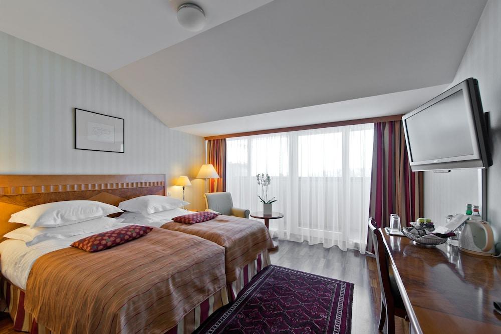 Radisson Blu Royal Astorija Hotel - Vilnius, Lietuva