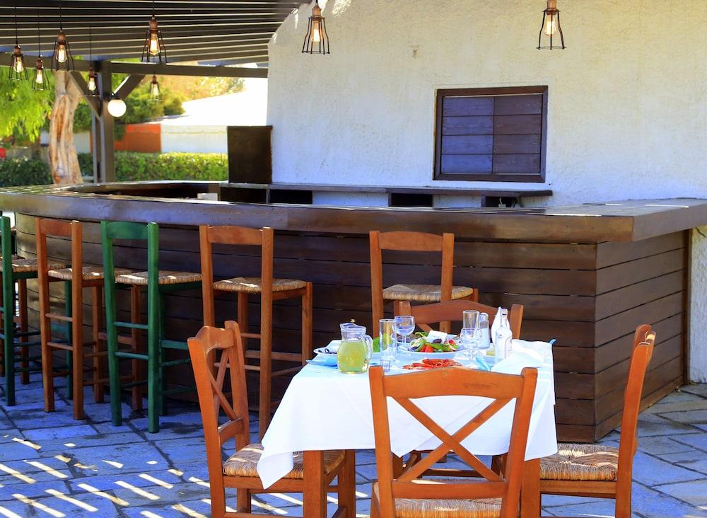 Labranda Blue Bay Resort - All Inclusive - Ialyssos, Greece