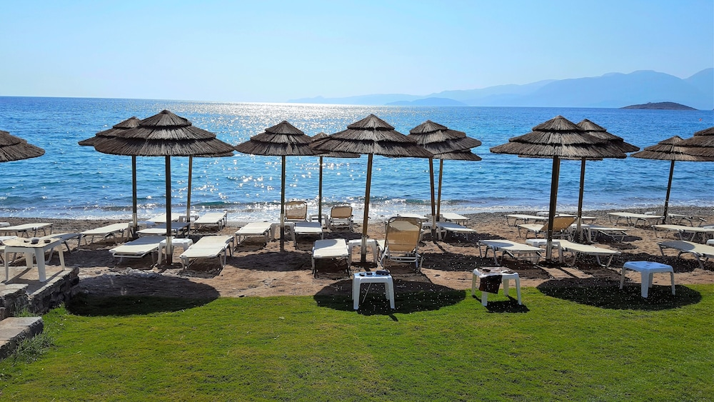 Meliti Hotel - Adults Only - Crete-Lassithi, Greece