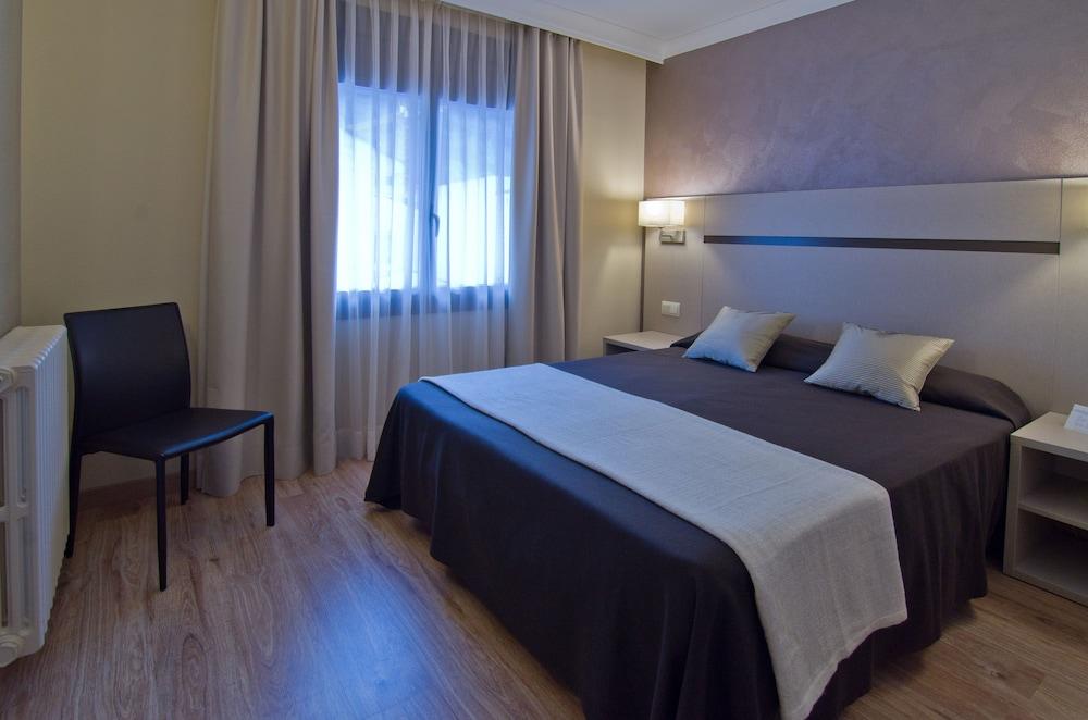 Hotel & Apartahotel SERHS Cosmos 3* №10