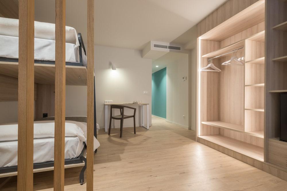 Hotel & Apartahotel SERHS Cosmos 3* №13