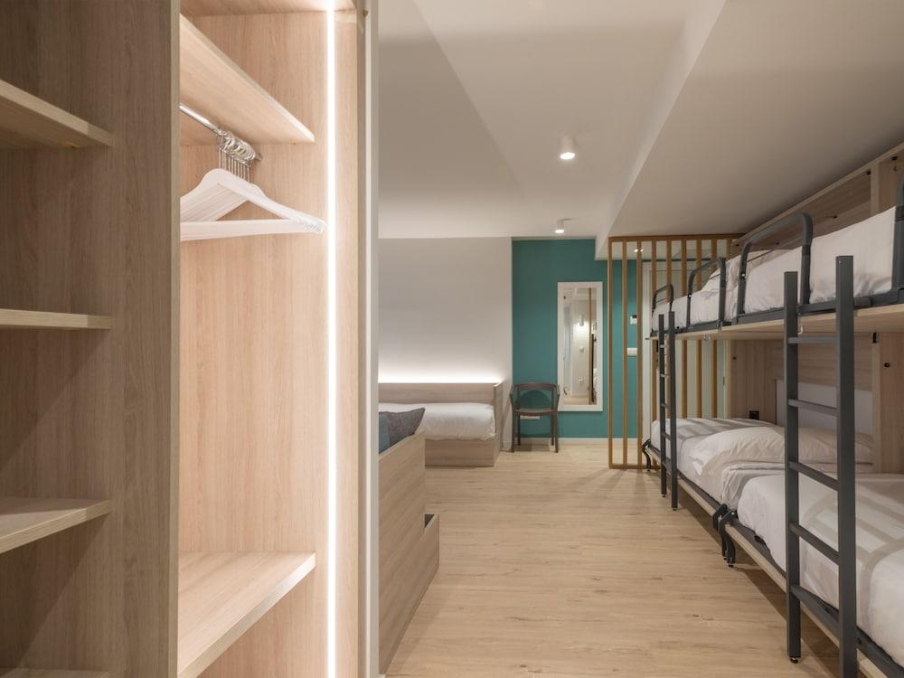 Hotel & Apartahotel SERHS Cosmos 3* №22