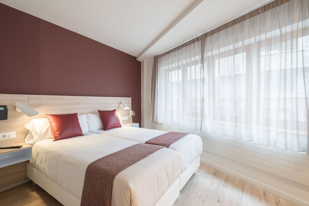 Hotel & Apartahotel SERHS Cosmos 3* №33