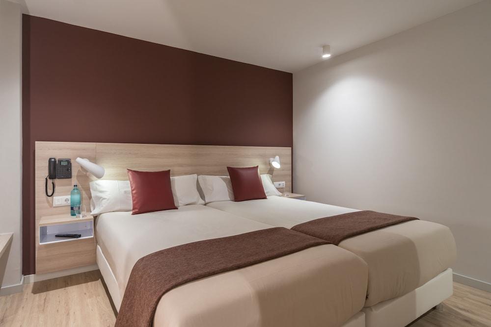 Hotel & Apartahotel SERHS Cosmos 3* №28