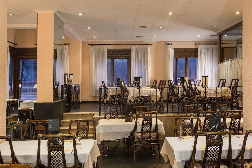 Hotel Marco Polo 3* №18
