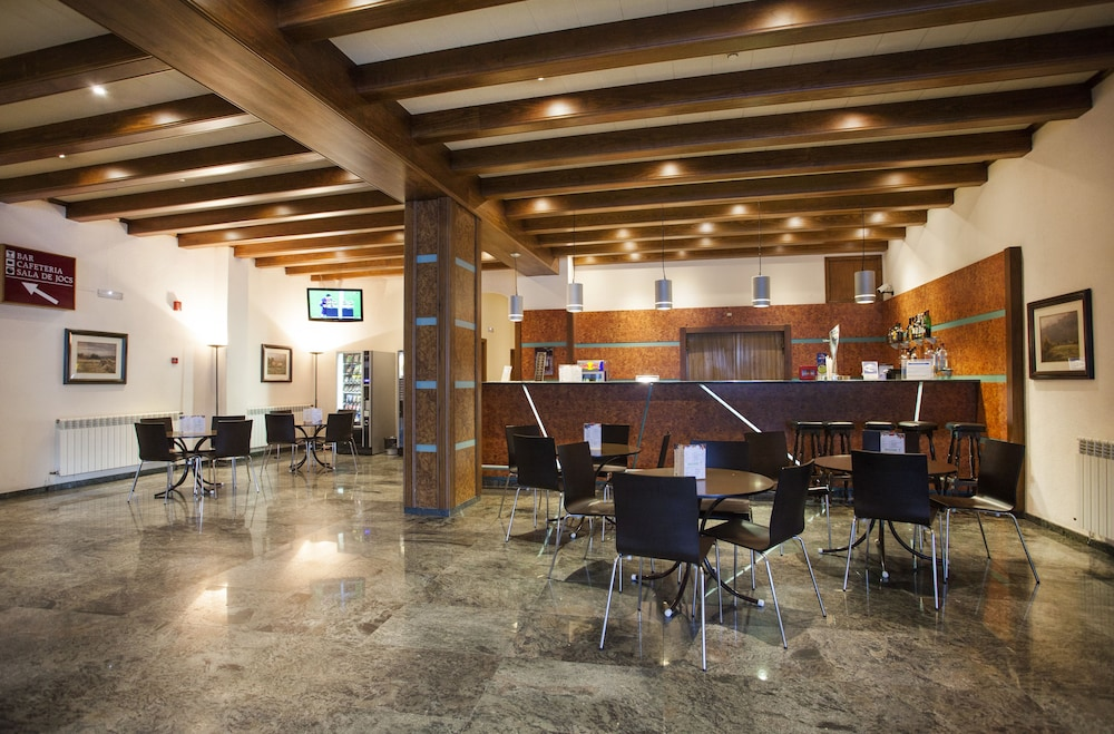 Hotel Marco Polo 3* №25