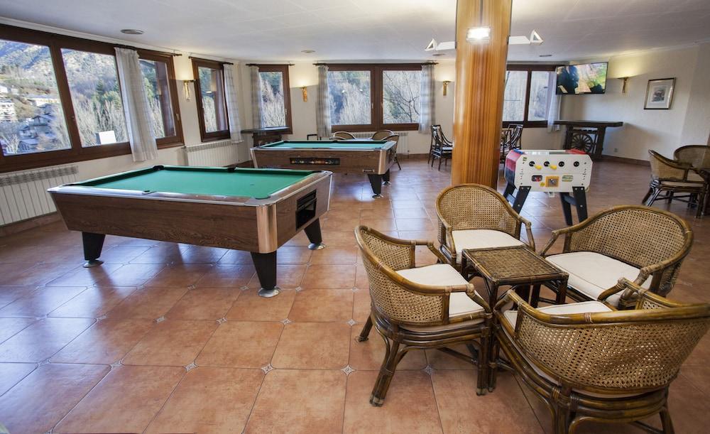 Hotel Marco Polo 3* №15