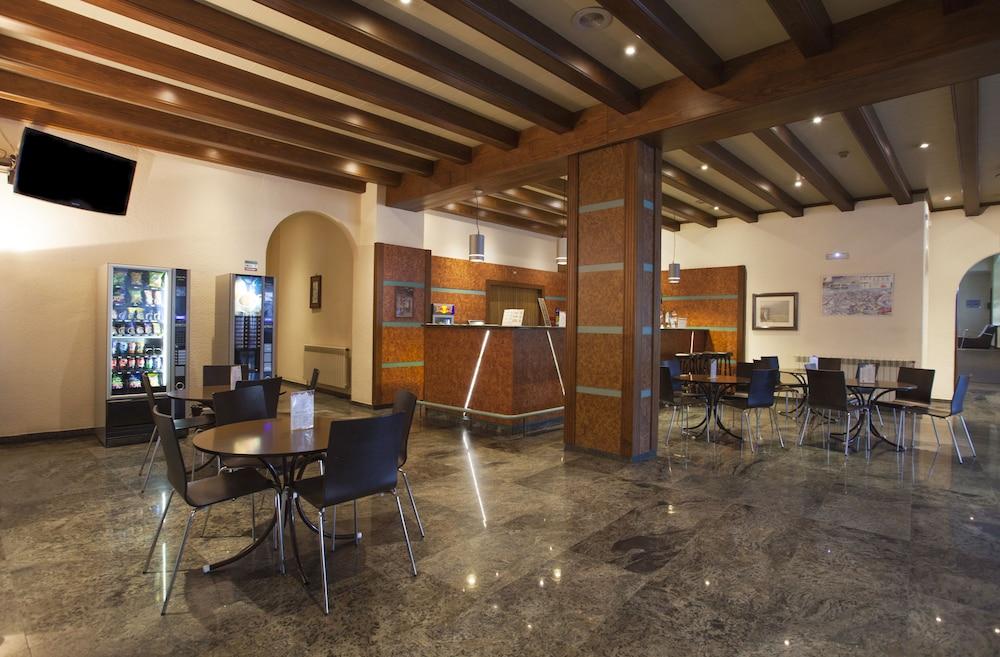 Hotel Marco Polo 3* №26