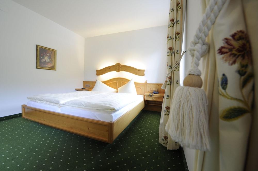 Hotel Saalbacher Hof 4* №15