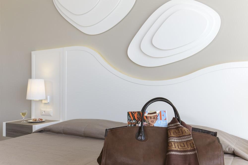 Rodos Princess Beach Hotel - All Inclusive - Родос - Линдос, Греция