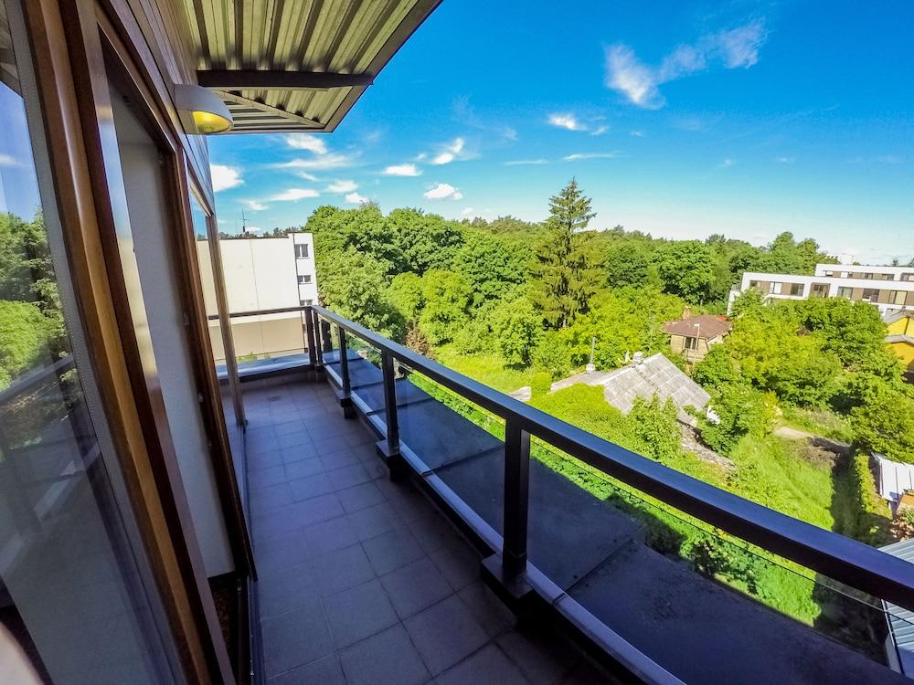 De Lita - Druskininkai, Lietuva